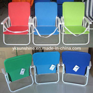 Folding Outdoor Brazil Chair (XY-134A) pictures & photos