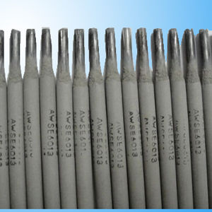 Aws E6013 Carbon Steel Welding Elctrode Welding Rod pictures & photos