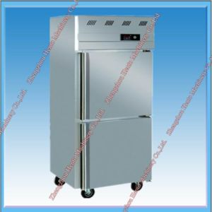 Best Selling Freezer With High Quality pictures & photos