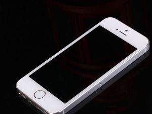 100% Original Unlocked Ios Phone I5 16GB 32GB 64GB Smartphone, Original Mobile Phone,Original Cell Pohne,Original Cell Phone. Original Brand Mobile Phone, Lte 4 pictures & photos