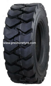 Radial Bias OTR Tires Earthmover Loader Tires 26.5r25 pictures & photos