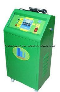 New Hw-280 Ozone Disinfection Machine pictures & photos