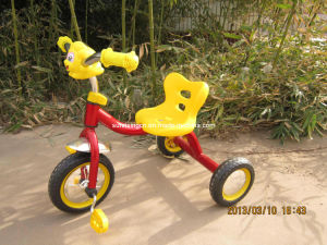 Good Price Children Tricycle Sr-Kt07 pictures & photos