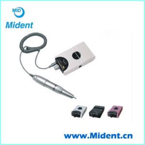 Best Dental Portable Korea Brand electric Micromotor pictures & photos