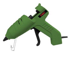 GS High Quality Glue Gun 11.2mm