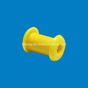 Plastic Injection Nylon Book Screw pictures & photos