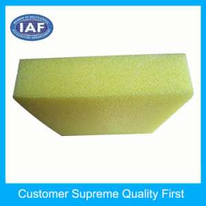 Custom Precision XPS Plastic Extrusion Foaming Mold pictures & photos