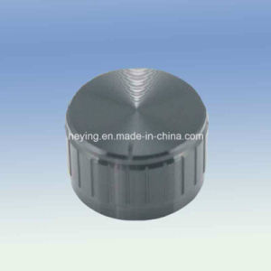 Excellent Quality Mixer Aluminum Knob pictures & photos