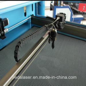 Fiber Laser Cutting Machine/Laser Engraving Machine Jieda pictures & photos