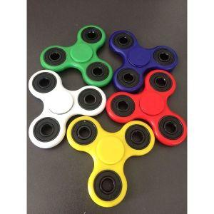 Hotsale New Popular Stress Relase Hand Fidget Spinner pictures & photos