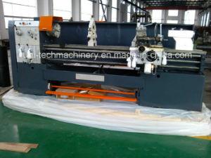 High Precsion Metal Lathe Machine (CH6240C/6250C/6260C) pictures & photos