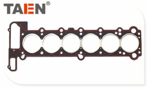 520I Engine Cover Cylinder Head Gasket Seal for BMW pictures & photos
