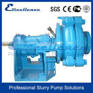 High Efficiency Centrifugal Slurry Pump (EHM-1B) pictures & photos