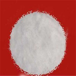 The High Quality Product Factory Leading Manufacturers Sodium Nitrite pictures & photos