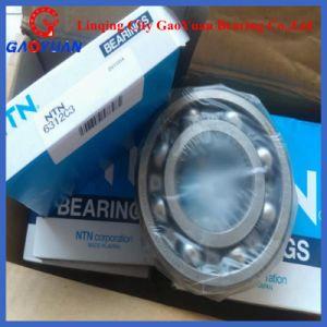 Original Suppler! Deep Groove Ball Bearing 6312 (NTN/SKF) pictures & photos