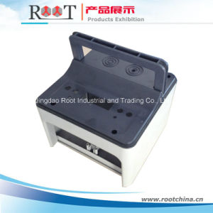 Customized Plastic Injection Parts pictures & photos