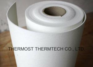 Ceramic Fiber Paper (1000C-1260C-1350C-1600C) pictures & photos