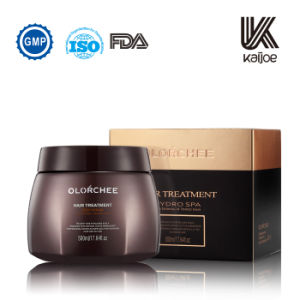 Olorchee Revitalize & Nourish Hair Mask for Hair Care pictures & photos