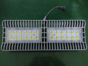 15000lm Outdoor LED Flood Light Fixture (BTZ 220/130 50 F) pictures & photos