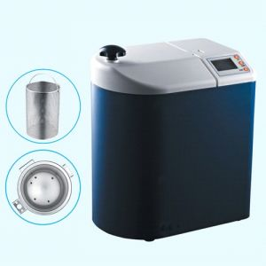 Portable Class B 3L Dental Autoclave Price pictures & photos