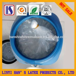 Han′s Water-Based Paper Tube Glue for Paper Making pictures & photos