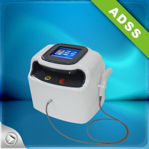 Portable Fractional RF & Thermal RF 2 in 1 Beauty Machine pictures & photos