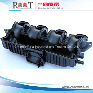 Automative Plastic Injection Mould Customized pictures & photos