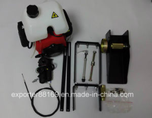 Friction Drive Kit for Bicycle (FD60) pictures & photos