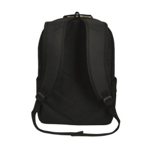 "Laptop School Travel Computer Backpack Bag for 15.6"" pictures & photos"