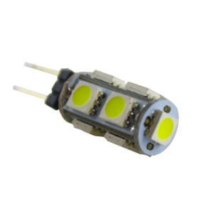 Auto LED Bulb H1-25 SMD 12V DC Fog Lamp pictures & photos