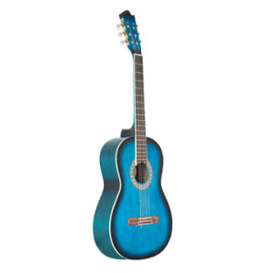 "39"" New Product Classical Guitar (BL-CL38)"
