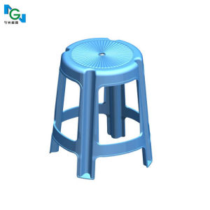 Plastic Mould for Stool pictures & photos