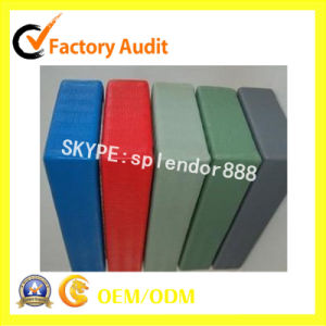 Ijf Approved Judo Floor Mat with Factory Price pictures & photos