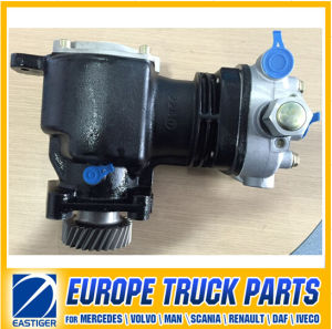 Air Compressor 51541017201 Auto Parts for Man pictures & photos