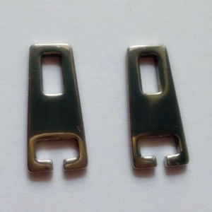 High Quality Hardware Parts for Clothes pictures & photos