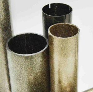 NBR-Phlogopite Mica Tube for Insulation Application (NBR-Tube)