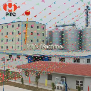 Animal Feed Making Machine (5-30t/h) pictures & photos