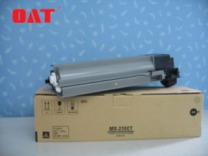 Toner Cartridge, Armx235 Toner for Use in Ar-1808s/2008d/2008L/2308d/2308n/Mx-M2028d/M2308d pictures & photos
