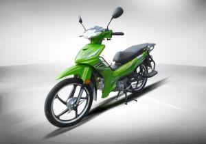 110cc Mini Motorcycle Motorbikes (HD110-6L)