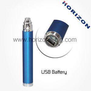 Atomizer, Ecigarette, E Cigarette, Cigarette EGO Pass Through Battery with New Design