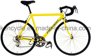 14 Speed Road Bike with Drop Handle Bar /Versatile Road Bike for Adult Bike and Student/Cyclocross Bike/Road Racing Bike/Lifestyle Bike pictures & photos