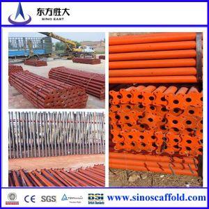 Hot Sale Q235 Steel Adjustable Steel Prop pictures & photos