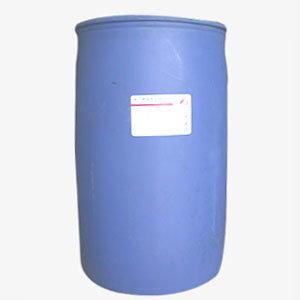 Linear Alkyl Benzene Sulphonic Acid (LABSA, CAS 27176-87-0)