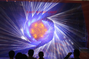 High Quality 7r Beam 230W Stage Move Head Light for Sale pictures & photos