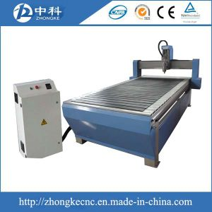 Single Spindle CNC Router Machine for Sale pictures & photos