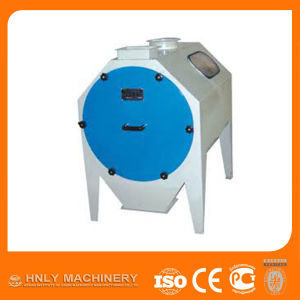 Drum Precleaner for Pellet Feed pictures & photos