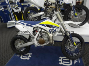 2017 Husqvarnas Tc 85 Dirt Bike pictures & photos