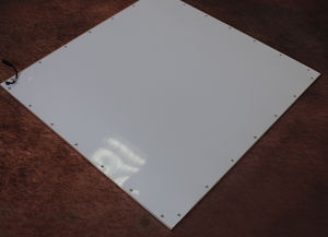 LED Panel Light (sp-007)