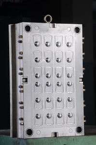 Handle Mould (DAE-H-24)