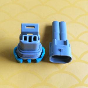 Delphi Sensor Connector for Auto Fiber Cable Assemblies 12110293 pictures & photos